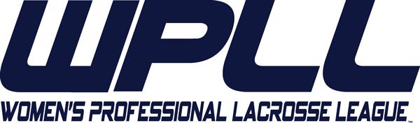 Womens Professional Lacrosse League